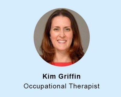 Kim Griffin OT