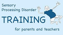 Sensory-Processing-Disorder-Online-Courses-