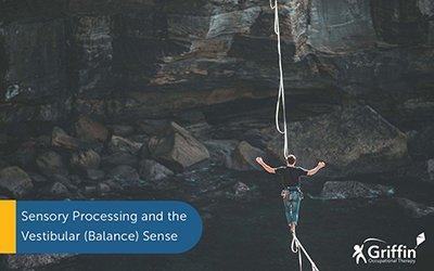 Sensory Processing Vestibular System