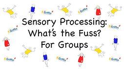Sensory-Processing-Disorder-Group-Training