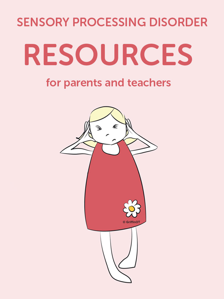 Sensory-Processing-Disorder-Online-Resources-