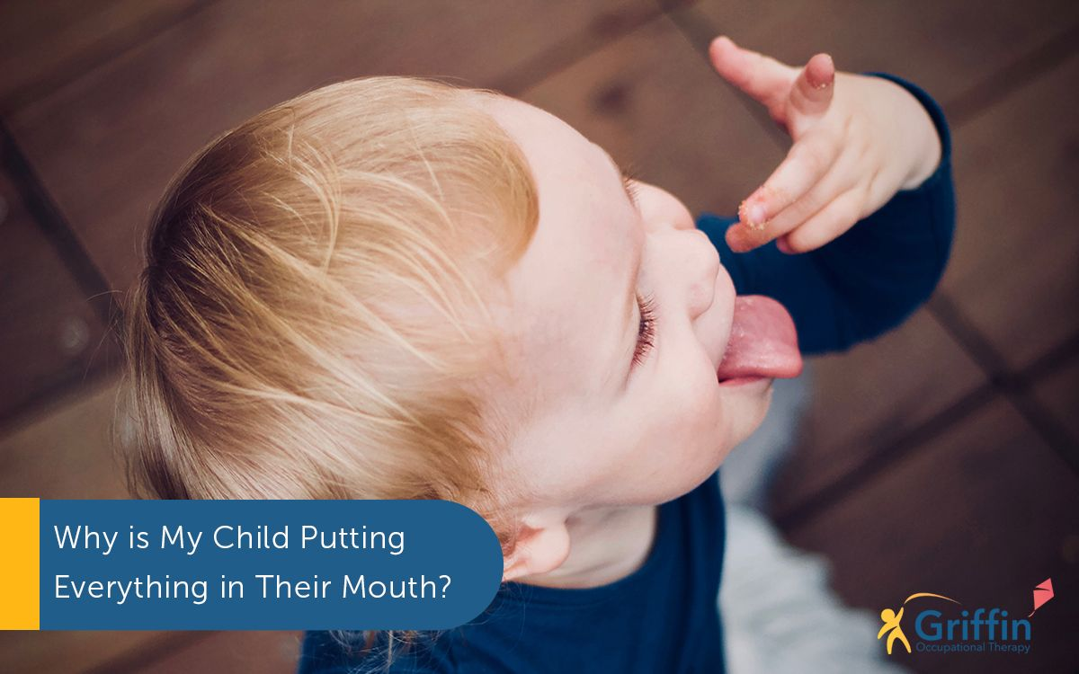 child licking fingers text oral sensory seeking why is my child putting everything in their mouth