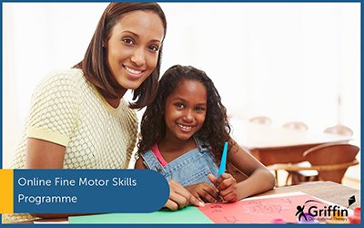 mother and daughter fine motor skills craft text online fine motor skills programme