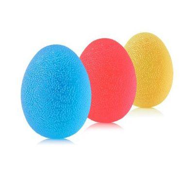 physio egg