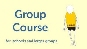 SPD group course