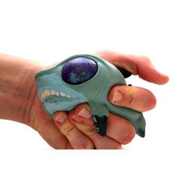 shark fidget
