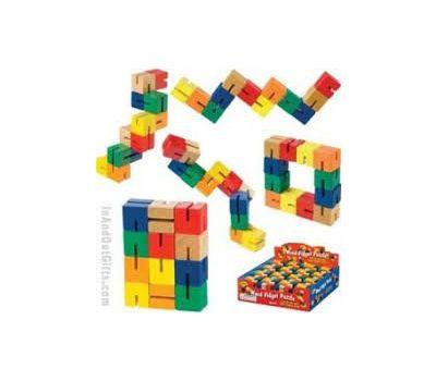 fidget squares